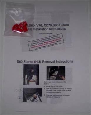 hu instructions